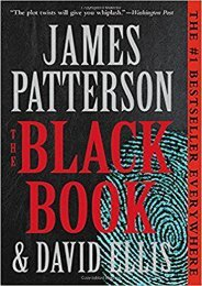 [PDF] Download The Black Book Online