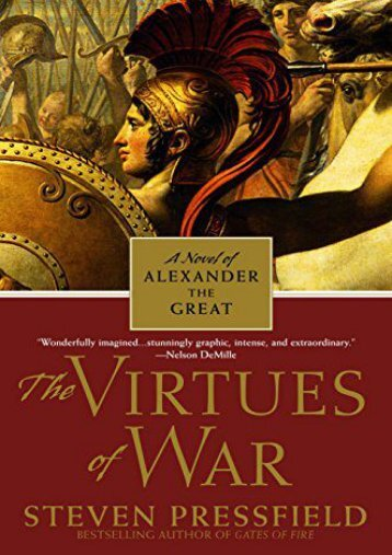 [PDF] Download Vitues of War, the Full