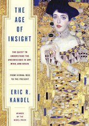 Download PDF Age of Insight Full