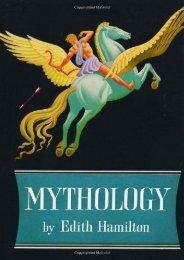 [PDF] Download Mythology Online