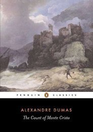 Download PDF The Count of Monte Cristo (Penguin Classics) Full