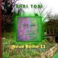 Doppelseiter Shri Tobi NR 11