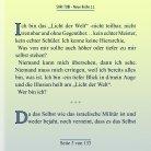 Doppelseiter Shri Tobi NR 11 - Page 3