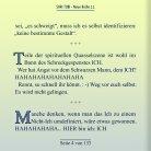 Doppelseiter Shri Tobi NR 11 - Page 4