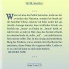 Doppelseiter Shri Tobi NR 11 - Page 5