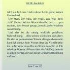 Doppelseiter Shri Tobi NR 11 - Page 7