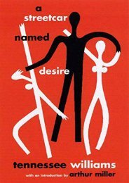 Download PDF A Streetcar Named Desire (New Directions Paperbook) Full