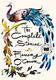 [PDF] Download The Complete Stories (FSG Classics) Online