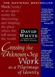 [PDF] Download Crossing the Unknown Sea Full