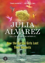 [PDF] Download How the Garcia Girls Lost Their Accents Online
