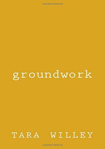 [PDF] Download groundwork Online