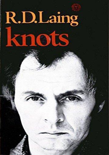 [PDF] Download Knots Full