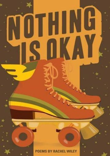 [PDF] Download Nothing Is Okay Online