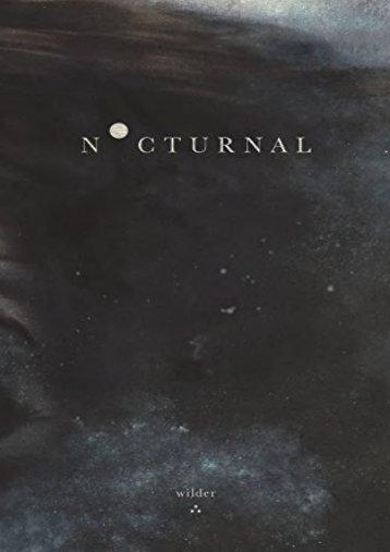 [PDF] Download Nocturnal Online