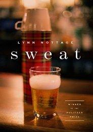 [PDF] Download Sweat Online