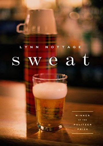 [PDF] Download Sweat Online