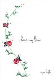 [PDF] Download I Love My Love Full