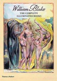 [PDF] Download William Blake: The Complete Illuminated Books Full