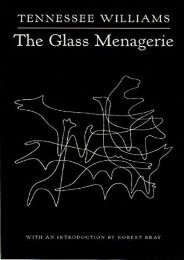 [PDF] Download Glass Menagerie Rev (New Directions Books) Online