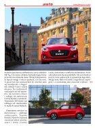 iA100_print - Page 6