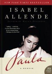[PDF] Download Paula (P.S.) Full