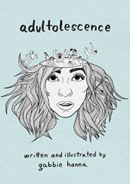 [PDF] Download Adultolescence Online