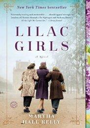 [PDF] Download Lilac Girls Full