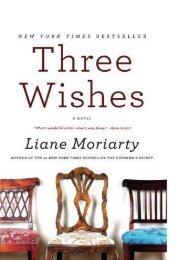 [PDF] Download Three Wishes Online