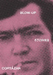 [PDF] Download Blow-Up And Other Stories Online