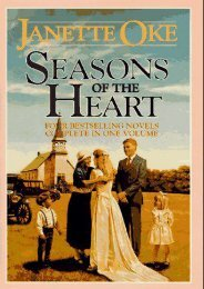 [PDF] Download Seasons of the Heart/Four Complete Novels in One Book Full