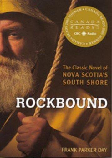 Download PDF Rockbound Online