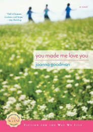 Download PDF You Made Me Love You Full