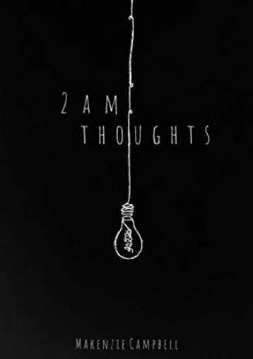 [PDF] Download 2am Thoughts Online