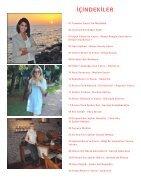 KırmızıTürk Medya Caddesi Temmuz 2018 Sayı 3 - Page 2