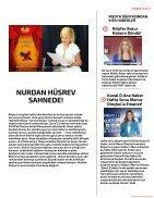 KırmızıTürk Medya Caddesi Temmuz 2018 Sayı 3 - Page 4