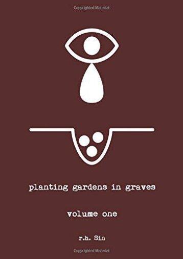 Download PDF Planting Gardens in Graves Online