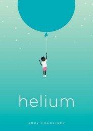 [PDF] Download Helium Online