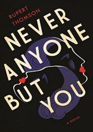[PDF] Download Never Anyone But You Full