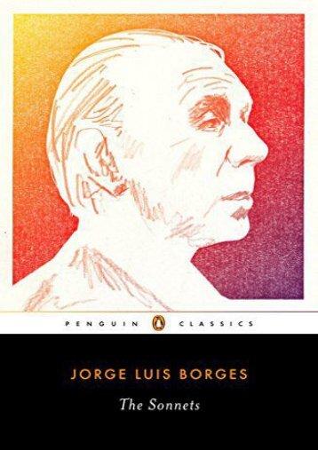 Download PDF The Sonnets (Penguin Classics) Full