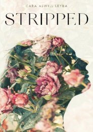 [PDF] Download Stripped: A Collection of Inspired Writings for the Evolving Woman Online