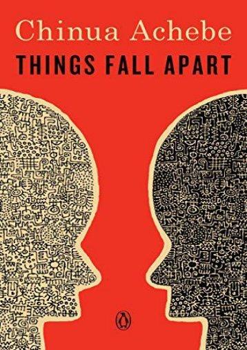 [PDF] Download Things Fall apart Full