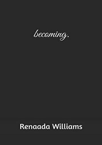 [PDF] Download becoming. Full