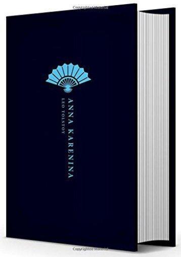 [PDF] Download Anna Karenina (Oxford World s Classics Hardback Collection) Online
