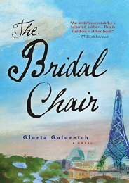 [PDF] Download The Bridal Chair Full