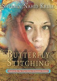 [PDF] Download Butterfly Stitching Full