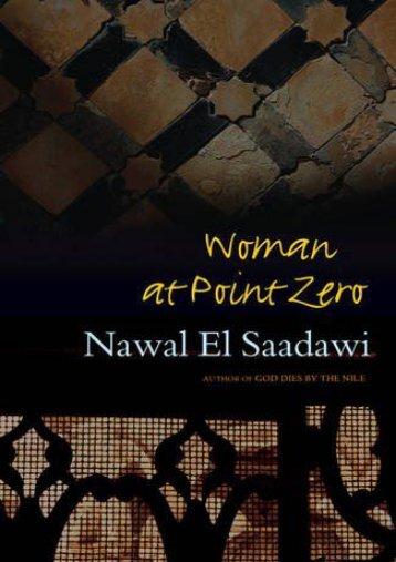 [PDF] Download Woman at Point Zero Online