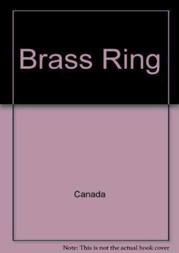 [PDF] Download Brass Ring Full
