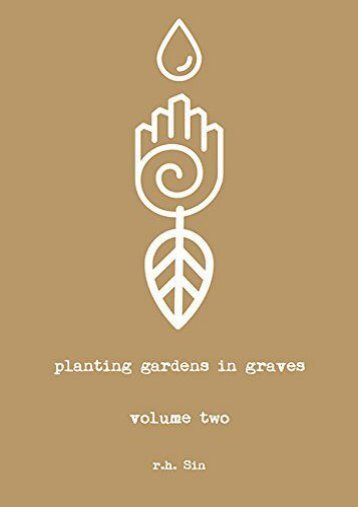 [PDF] Download Planting Gardens in Graves II Full