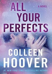 [PDF] Download All Your Perfects Full