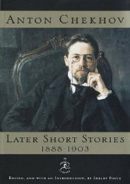 [PDF] Download Later Short Stories (Modern Library) Full